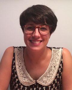 Clara Higuera C.