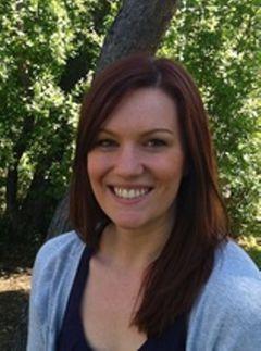 Dr. Sarah S.