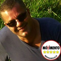 Augusto T.
