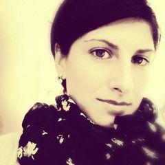 Tiziana M.
