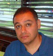 Sameh Ramzy L.