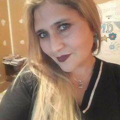 Joselyn Mesa M.
