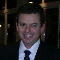Bruno L.