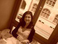 Maria Grazia Agata S.
