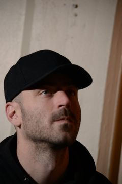 Greg G