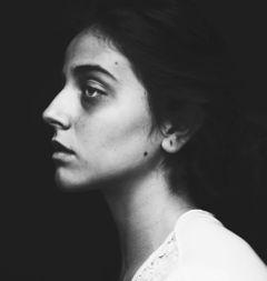 Silvia G.