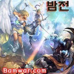 넘버원강남오피 (.