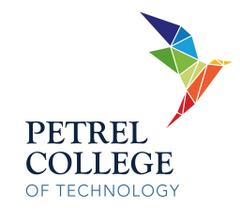 Petrel College of T.