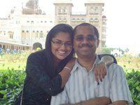 Shankar M.