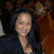 Sumitha C.