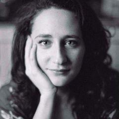 Elodie Browning B.