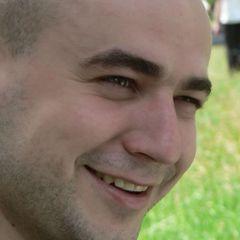 Sergiu B