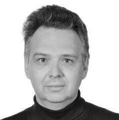Eugen N.