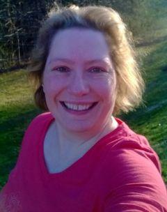 Julie B