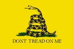 Liberty A.