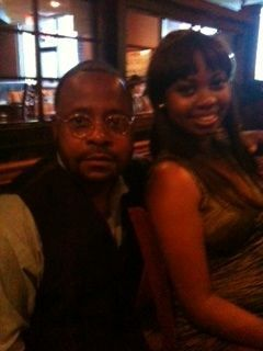 Keith & Carla S.