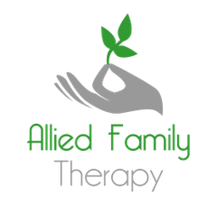 Allied Family T.