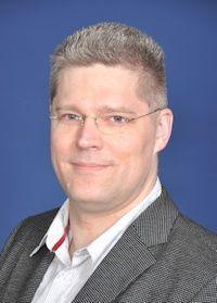 Carsten L.