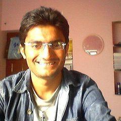 Deependra B.