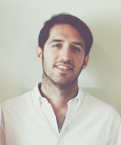 Alvaro Sanmartin C.