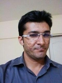 Malhar V.