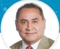 Antonio Urbina G.
