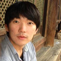 Jong Su P.