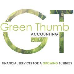 Green Thumb Accounting, L.
