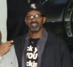 Dwayne W.