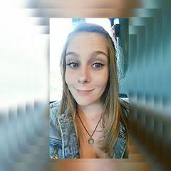 Arissa van der M.