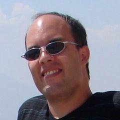 Stephan J.