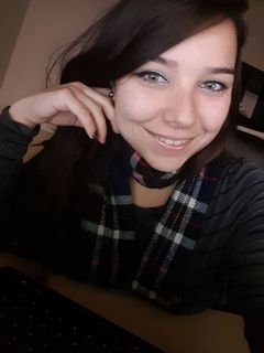 Brianna N.