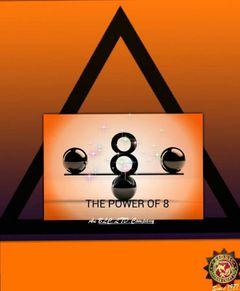 Thepowerof8