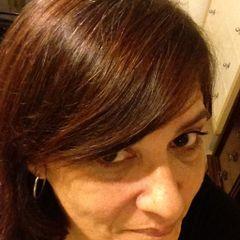 Angela DiGoregorio C.