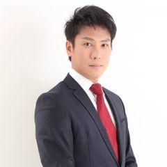 Nobuhiro M.