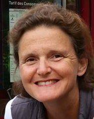 Isabelle Guibourgé T.