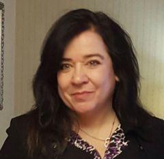 Barbara L B.