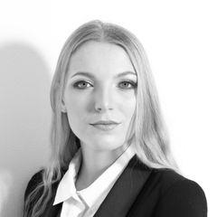 Mathilde G.