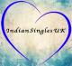 Indian SIngles U.