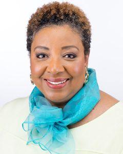 Lynette J.
