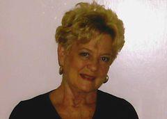 Catherine H.