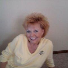 Denise G. B.