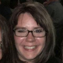 Carol Abraham P.