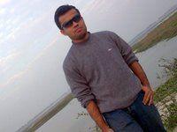 Miah Saudul I.