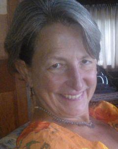 Cynthia W