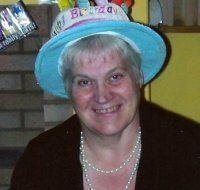 Janet R.