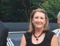 Phyllis H