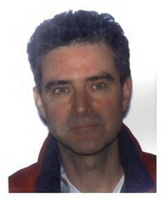 Ian N.