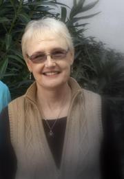 Susan L.