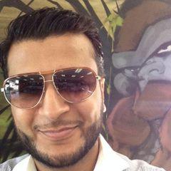 Ahmed B